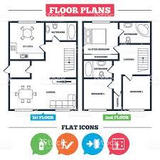 100 elevator floor plan symbol uchicago maps goodspeed hall