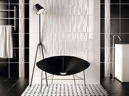 black and white bathrooms black and white bathroom tiles large and beautiful photos photo