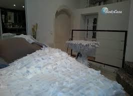 chambres d hotes st remy de provence chambres d hôtes à rémy de provence à partir de 120 chez gilles