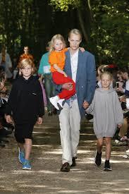 balenciaga news collections fashion shows fashion week reviews