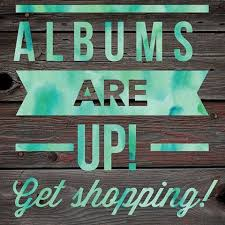 photo albums for sale lularoe album sale lularoe album sales album and