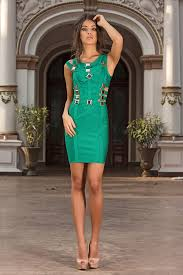 5 great dresses for your summer ball or prom vero milano fashion