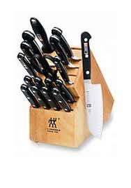 pro kitchen knives cutlery kitchen knives belk