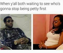 Rapper Memes - rapper memes tumblr
