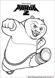 55 kung fu panda bday images pandas panda
