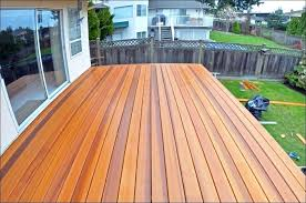 deck plans home depot deck material estimator ibbc club