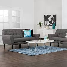 Lounges Sofas  Couches Super Amart - Sofa bed lounges