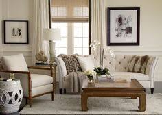 Chairs For Sitting Room - early fall house tour by dear lillie this is the exact chair i