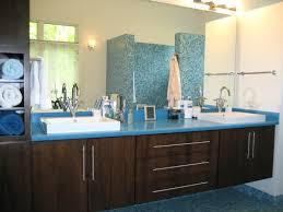 narrow bathroom design martinkeeis me 100 narrow bathroom vanity cabinets images