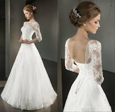 corset wedding dresses best 25 corset back wedding dress ideas on wedding