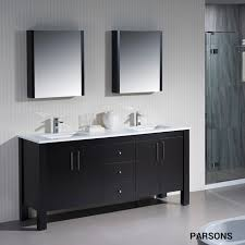 modern bathroom vanities cabinets u0026 faucets bathroom place miami
