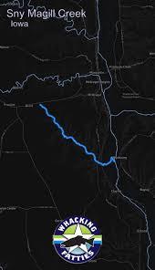 best 25 cedar rapids ideas on pinterest city of sioux city