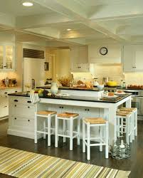 41 best kitchen island images on pinterest kitchen islands