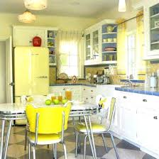 retro kitchen tile backsplash trends and tiles goodshape images