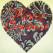 174 best needlepoint images on needlepoint