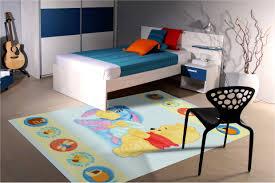 Camerette Ikea Catalogo by Tappeto Moderno In Lana Flax Arredo Design Online Natale Antipasti