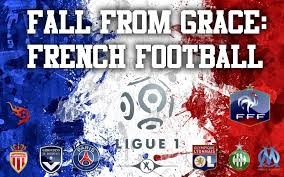 fall from grace all about ligue 1 protege sports