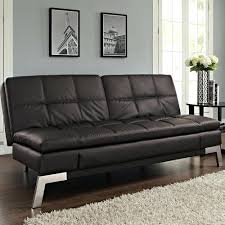 ashley leather sofa recliner 3 seater recliner leather sofa gallery of stunning sectional with