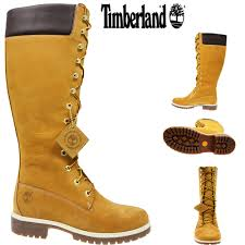 s 14 inch timberland boots uk timberland boots heel search my fashion