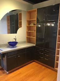 Plain And Fancy Kitchen Cabinets Bath Showrooms Of Long Island Lakeville Kitchen U0026 Bath