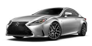 lexus paint colors lexus paint colors what you didn t autoevolution
