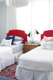 Pics Photos Light Blue Bedroom by Red And Light Blue Bedrooms Making It Lovely