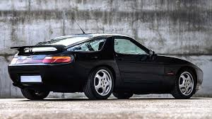strosek porsche 928 images of porsche 928 wallpaper sc