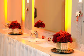 Bathroom Necessities Bathroom Necessities For Your Event The Event Group Weddings