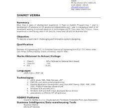 cv format for freshers doc download file resume format for dentist freshers inspirational latest