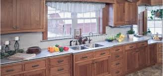 mission style kitchen cabinets fresh mission style kitchen cabinets priapro com