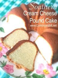 859 best pound cakes images on pinterest pound cake recipes