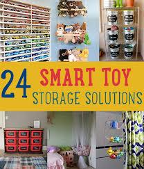 kids play room 440 best kids playroom ideas images on pinterest child room play