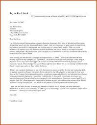 example of good cover letter for resume lukex co
