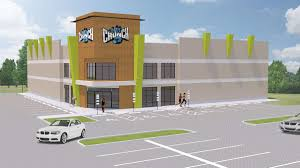 jeremiah u0027s italian ice tijuana flats coming to shoppes of south