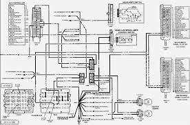 1972 chevy c10 wiring diagram wiring diagrams