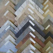 J Flooring by Tile And Stone Flooring Hardwood Floors Carpet J U0026 H Family