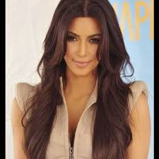 bellami hair extensions get it for cheap bellami accessories 24 inch hair extensions dark brown clip in