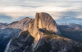 Map San Francisco To Yosemite National Park by Yosemite National Park Wikipedia