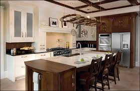 design of kitchen cabinets pictures kitchen cabinets grand rapids discount mi refacing design sinulog us
