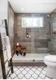 pin by yasemin aykan on bathroom designs pinterest bathroom