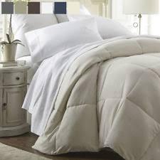 Charter Club Down Alternative Comforter King Down Comforter Ebay