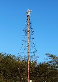 free images wind pole mast christmas tree lights spire