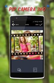 camera360 free apk pip 360 apk free photography app for android