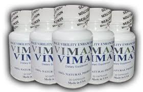 jual vimax canada original di sulawesi tengah mamapuas pw