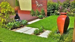 Landscape House 80 Garden And Flower Design Ideas 2017 Amazing Landscape House
