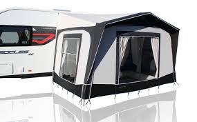Buy Caravan Awning Shop Online For A Bradcot Awning