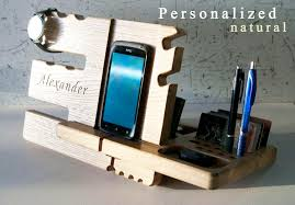 charging station diy wooden iphone dock plans wood usb charging station diy wood