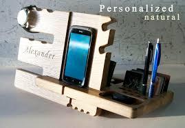 wooden iphone dock plans wood usb charging station diy wood