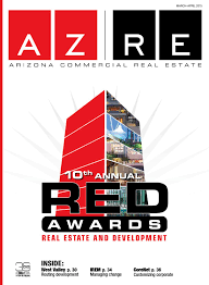 azre magazine march april 2015 by az big media issuu