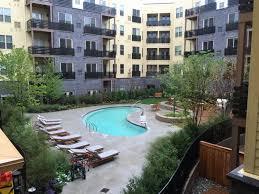 photos south orange cuts the ribbon on third u0026 valley apartments
